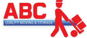 ABC Quality Moving & Storage
