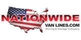 Nationwide Van Lines