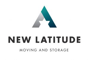 New Latitude Moving & Storage