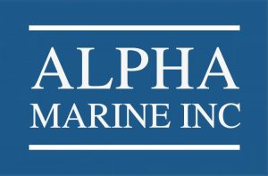 Alpha Marine Inc.