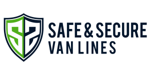 Safe & Secure Van Lines