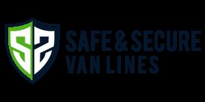Safe & Secure Van Lines