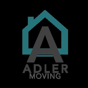 Adler Moving Co LLC