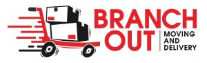 Branch Out Moving & Delivery