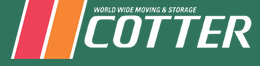 Cotter Moving & Storage