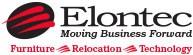 Elontec LLC