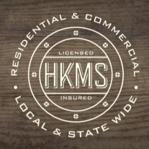 Houston Katy Moving Services