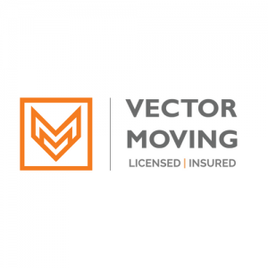 moving companies nj