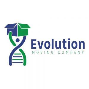 Evolution Moving Company New Braunfels