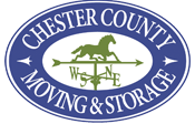 Chester County Moving & Storage