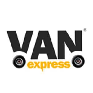 Van Express Moving & Storage
