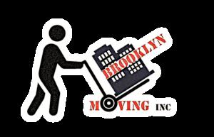 Brooklyn Moving Inc