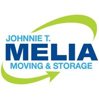 JT Melia Moving & Storage Co.