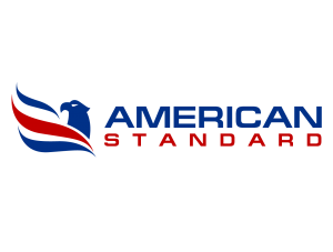 American Standard Moving & Storage Inc.