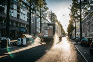 Understanding truck rental insurance will help you choose the right option for you
