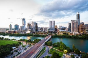 Austin, TX is the best U.S. city for renters on our list