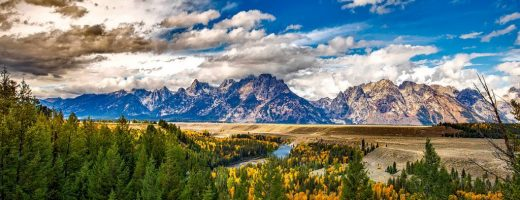 Things to know before moving to Wyoming