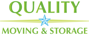 Quality Moving and Storage, Inc