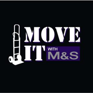 Move It With M&S LLC