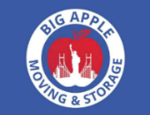 Big Apple Movers NYC