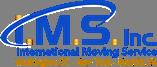 IMS Inc