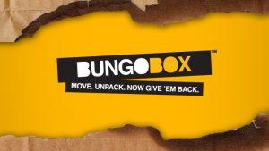 BungoBox
