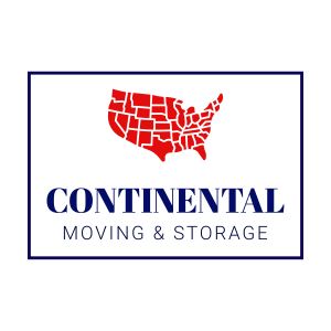 Continental Moving & Storage
