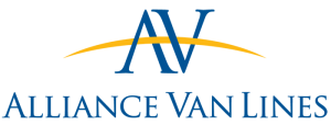 Alliance Van Lines