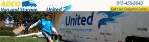 ADCO Van & Storage Inc.