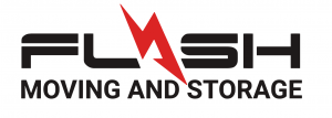 Flash Moving & Storage