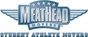 Meathead Movers