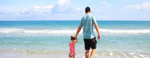 Top East Coast cities for families