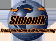Simonik Transportation & Warehousing Group