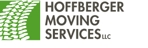 Hoffberger Moving Services