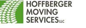 Hoffberger Moving Services