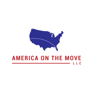 America on the Move, LLC