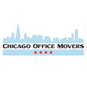 Chicago Office Movers