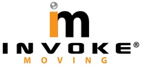 Invoke Moving