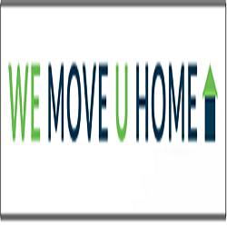 We Move U Home