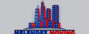 Melendez Moving Inc.