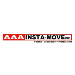 AAA Insta-Move Orlando
