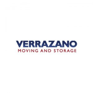 Verrazano Moving and Storage