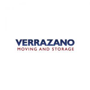 Verrazano Moving and Storage