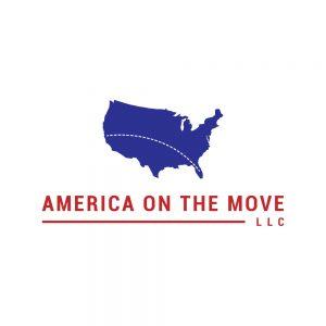 America On The Move, LLC