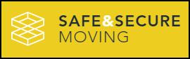 Safe & Secure Moving, LLC