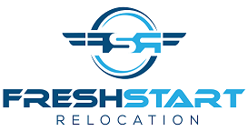Fresh Start Relocation
