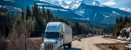 10 interesting moving industry statistics for 2019