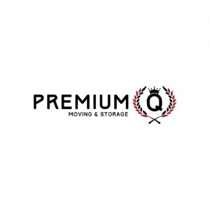 Premium Q Moving and Storage