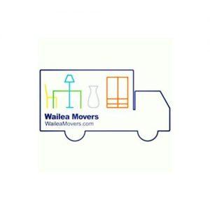 Wailea Movers Inc