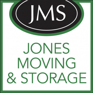 Jones Moving & Storage